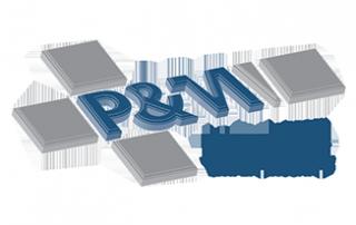 P & M Pavers